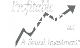 Profitable Speech