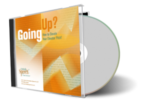 going-up-cd