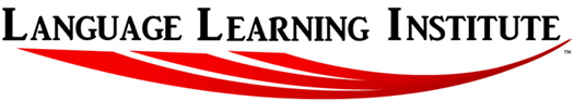 language-learning-institute