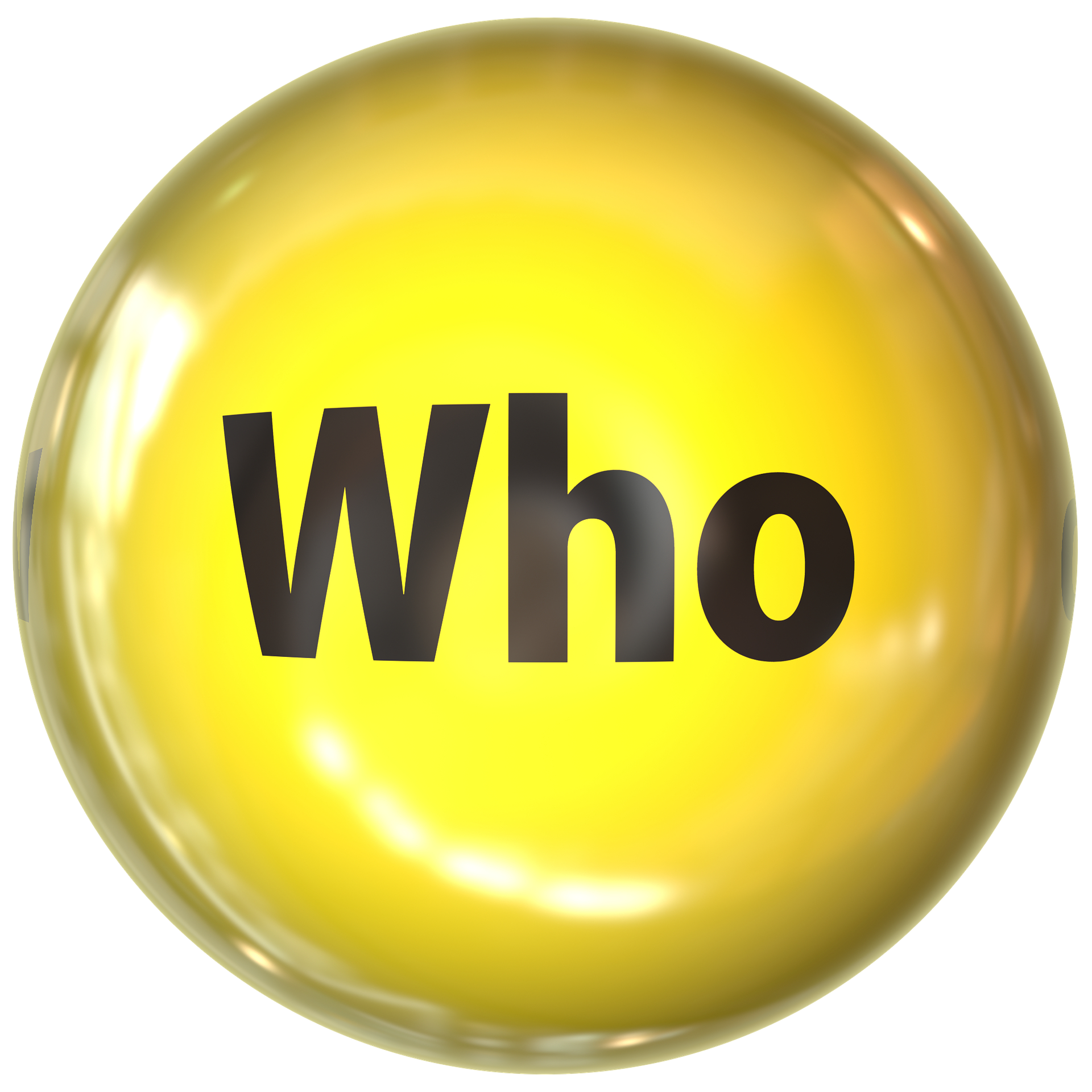 Influencer: Who Me?