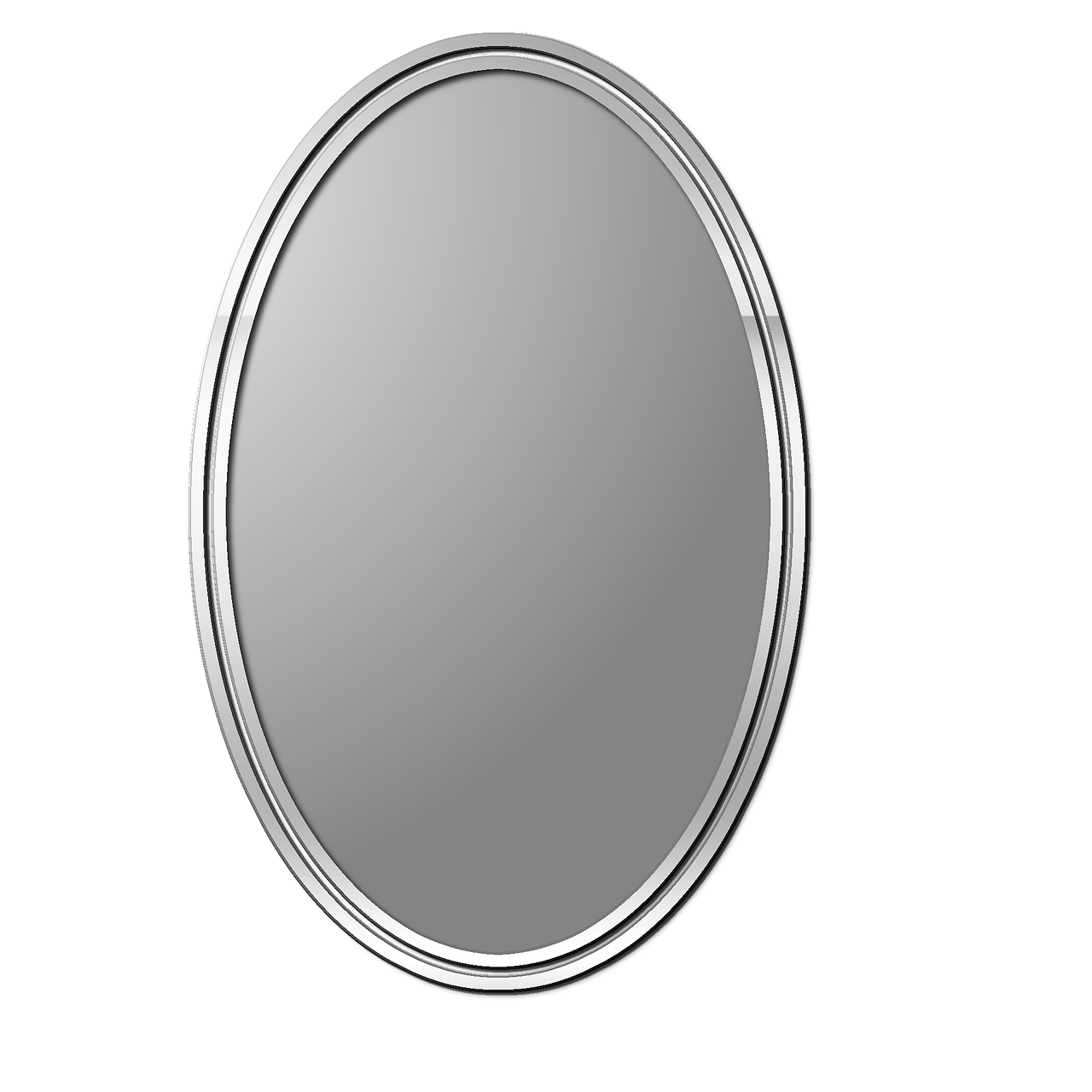 What Does Your Mirror Reflect?