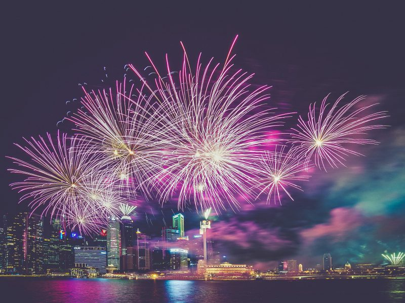 Is Your Communication Sending Fireworks?